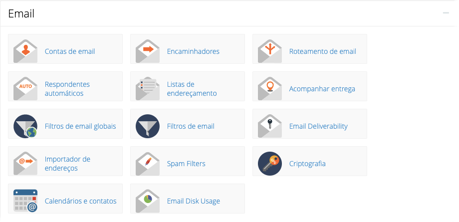 painel-simples-para-gerenciar-emails