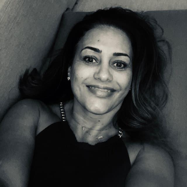 Sirlene - BODY WAXiNG by BRAZILIAN