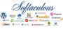 logo-softaculous